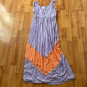 🌸2/$20.00🌸 Maxi Dress